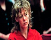 Mary Kay Letourneau, teacher jailed for raping student, dies