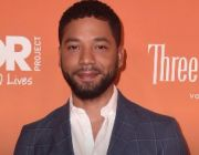 Jussie Smollett case: FBI investigates whether actor had any role in threatening letter