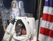 Nation marks 50 years after Apollo 11′s 'giant leap' on moon
