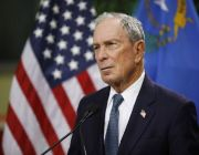 ANALYSIS: Bloomberg engaged in corporate takeover of the Democratic Party