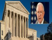 Sessions vows 'emergency' Supreme Court battles amid 'outrageous' discovery rulings by federal judges