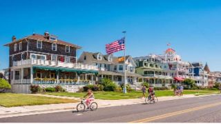The 50 most underrated small towns in America