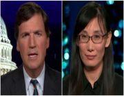 Beijing manufactured, released COVID-19, top virologist tells Tucker Carlson