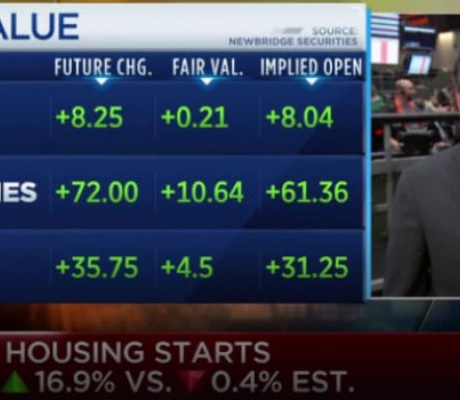 US housing starts soar 16.9% in December to a 13-year high