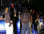 US Braces for Nationwide Crackdown on Illegal Immigration
