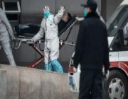 6 people dead, almost 300 infected as China confirms Wuhan virus can be spread by humans