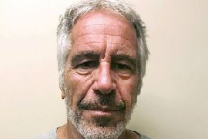 Jeffrey Epstein's Prison Guards Are Indicted On Federal Charges