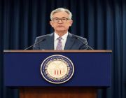 Fed's Powell: U.S. may be in recession, control of virus to dictate timing of economy reopening