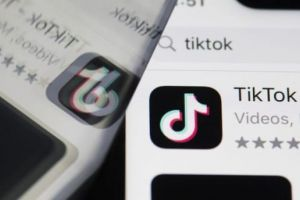 Trump agrees to deal in which TikTok will partner with Oracle and Walmart