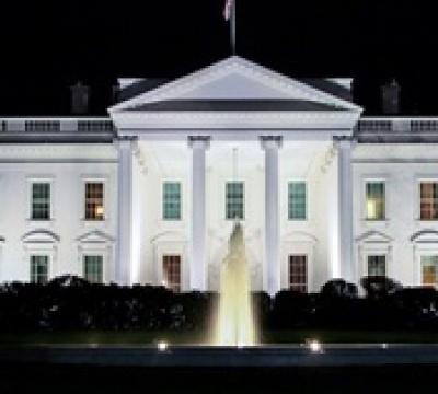 Trump: Ukraine Whistleblower Must Testify, Reveal Identity