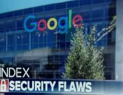 Google appeals $5 billion EU fine in Android antitrust case