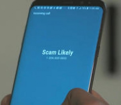"""How the fight against robocalls has become an escalating """"arms race"""" against scammers"""