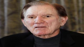 Forrest Gregg, lineman for mighty Packers teams, dies at 85