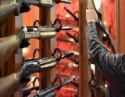 California's gun seizure program hits hurdles