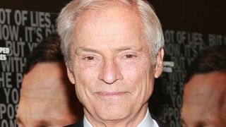 Working in a War Zone With Bob Simon, the Humble CBS Newsman