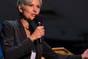 Jill Stein's Michigan recount efforts: Here's what you need to know
