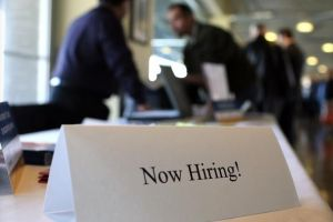 The 11 highest paying jobs in demand