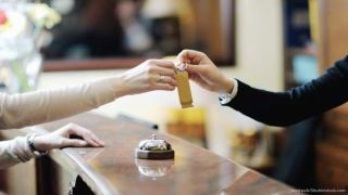 50 Things Your Hotel Will Give You for Free
