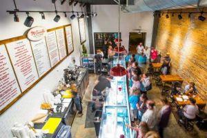 World's 29 Best Ice Cream Parlors