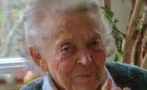 Missionary Pioneer Elisabeth Elliot Passes Through Gates of Splendor