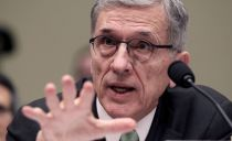 FCC ruling gives internet users more power over privacy