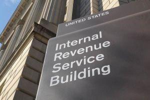 IRS Almost Never Audits 'Dark Money' Nonprofits, Documents Show