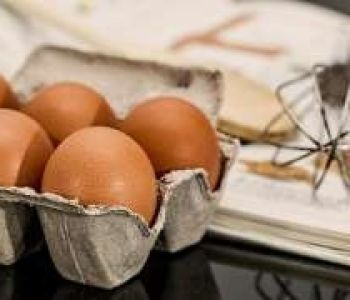 Are Eggs Good For Health? Eating An Egg A Day Linked To 12 Percent Drop In Stroke Risk