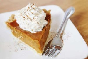 Brace Yourself for Fall Flavor: A Guide to Pumpkin Spice Everything