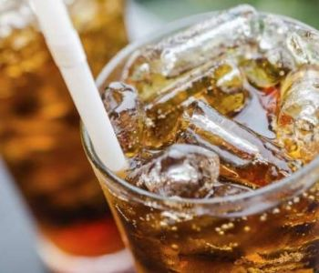 Bye-Bye Sugary Drinks: This Is What Happens To Your Body When You Stop Drinking Soda