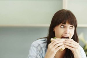 11 foods that make you hungrier