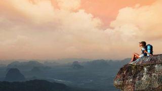 Top 15 Adventure Destinations of 2015