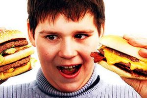 Is cheap food to blame for the obesity epidemic?
