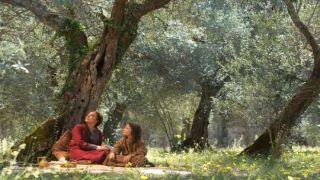 25 movies that put the focus on faith
