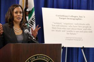 College ordered to pay more than $1B for misleading students