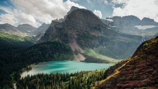10 Most Breathtaking Day Hikes in the U.S.