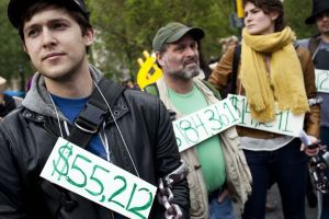 The US will forgive over $108 billion in student debt—wildly more than anyone thought