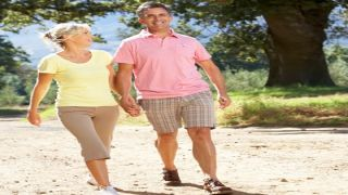 Top Tips for a Healthy Summer Vacation